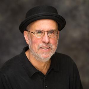 Bob Ortiz