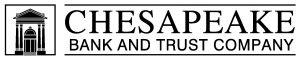 CB&T Logo - Horizontal