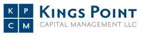 KPCMLLC_logo