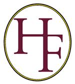 hflogoforweb