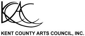 Kent County Arts Council
