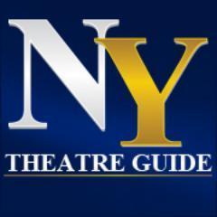 NYTG_logo